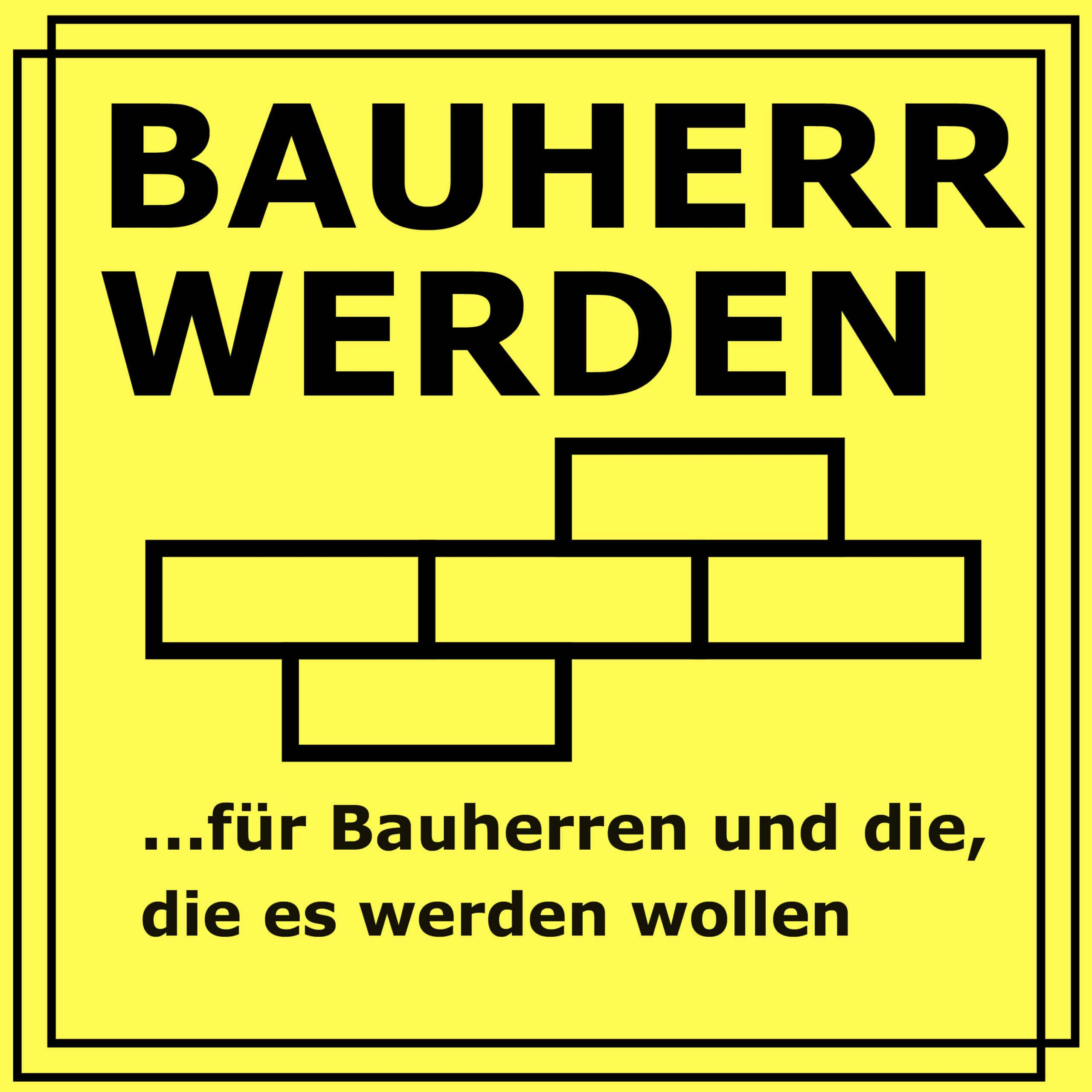 Bauherr werden Immotege Finanzierung Baufinanzierung Philipp Scharpf Erfahrung