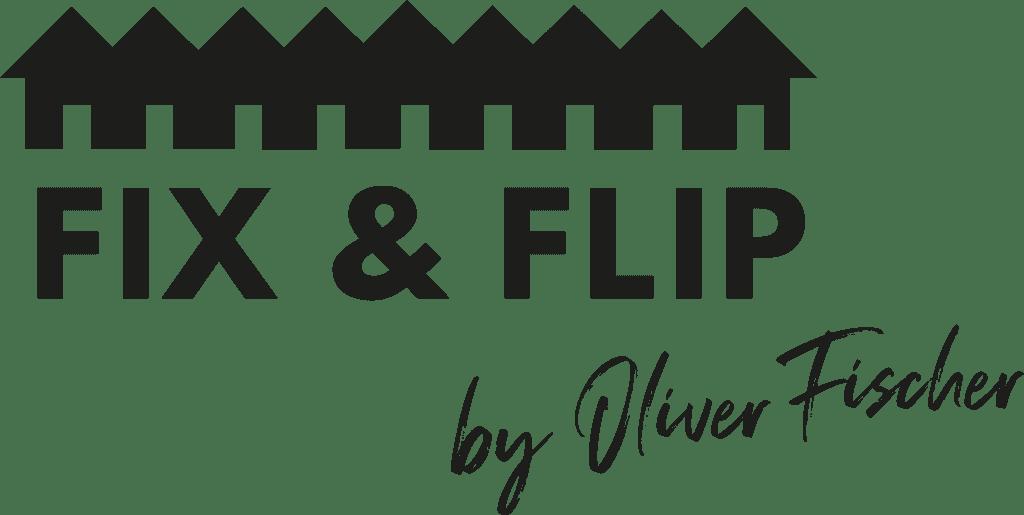 Fix Flip Oliver Fischer Finanzierung Philipp Scharpf Immotege Erfahrung