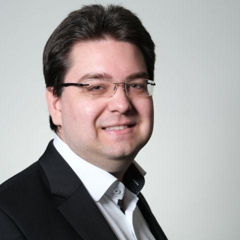Philipp Scharpf